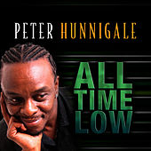 Play & Download All Time Low by Peter Hunnigale | Napster