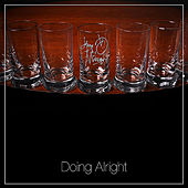 Play & Download Doing Alright by Home By Midnight | Napster