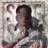 Összezárva '89/'99 - Tettes vagy áldozat by Sing-Sing