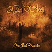 Play & Download Sun Faced Apostles by Wall Of Sleep  | Napster