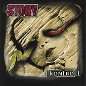 Play & Download Kontroll by The Story | Napster