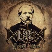 Arany-Album by Dalriada