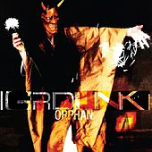 Play & Download Orphan by Gridlink | Napster