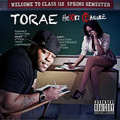 Play & Download Heart Failure by Torae | Napster