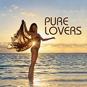 Pure Lovers [Valentines Edition] by Various Artists