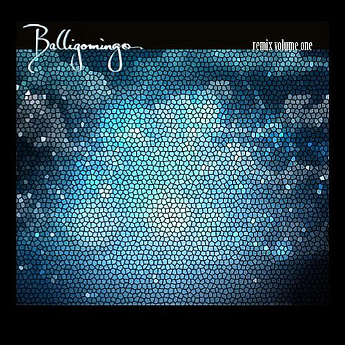 Play & Download Remix, Vol. 1 by Balligomingo | Napster