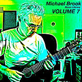 Play & Download Music Library, Vol. 7 by Michael Brook | Napster