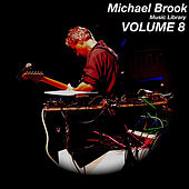 Play & Download Music Library, Vol. 8 by Michael Brook | Napster