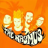 Play & Download Into by The Rasmus | Napster