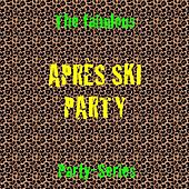 Apres Ski Party by Various Artists