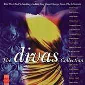 Play & Download The Divas Collection by Various Artists | Napster