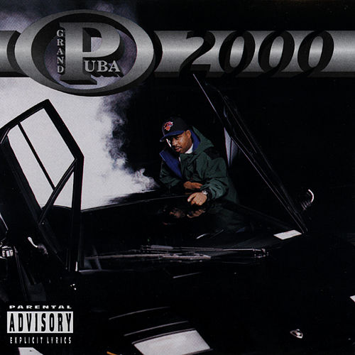 Play & Download 2000 by Grand Puba | Napster