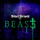 Play & Download Beast by DevilDriver | Napster