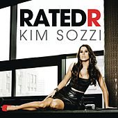 Play & Download Rated R by Kim Sozzi | Napster