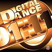 Play & Download Digital Dance 01.11 by Various Artists | Napster