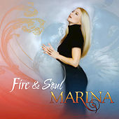 Play & Download Fire & Soul by Marina | Napster