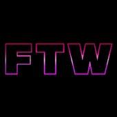 Play & Download Ftw by J Bigga | Napster