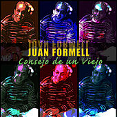 Play & Download Consejo de un viejo by Juan Formell | Napster