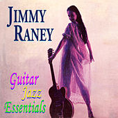 Guitar Jazz Essentials by Various Artists
