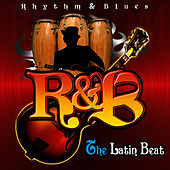 Play & Download R&B The Latin Beat by David & The High Spirit   Napster