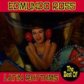 Play & Download Latin Rhythms by Edmundo Ros (1) | Napster