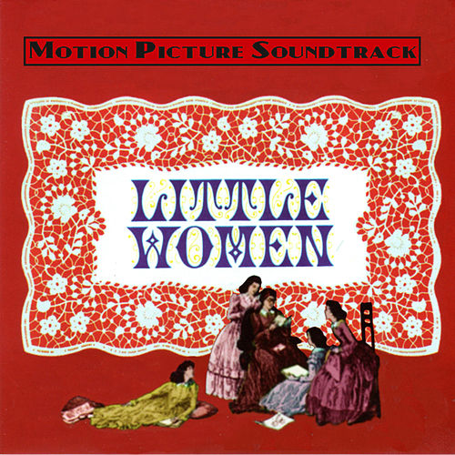 Play & Download Little Women - Soundtrack by Various Artists | Napster