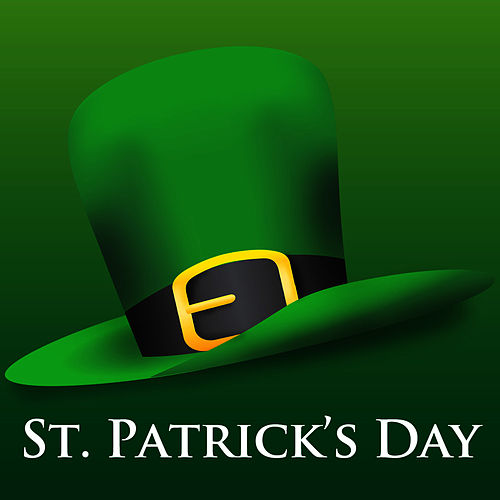 Play & Download St Patrick's Day by Irish Rovers | Napster