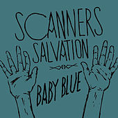 Play & Download Salvation/Baby Blue by Scanners | Napster