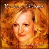 Words Unspoken by Barbara Dickson