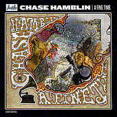 Play & Download A Fine Time by Chase Hamblin | Napster