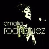 Play & Download Fado Spirit Vol. 2 by Amalia Rodrigues | Napster