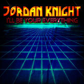 Play & Download I'll Be Your Everything - EP by Jordan Knight | Napster