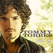 Play & Download Desde Hoy by Tommy Torres | Napster