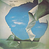 The Call by Mal Waldron