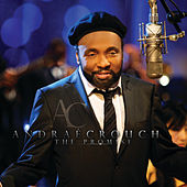 Play & Download The Promise by Andrae Crouch | Napster
