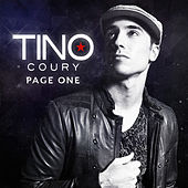 Play & Download Page One by Tino Coury (1) | Napster