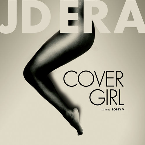 Cover Girl by JD Era