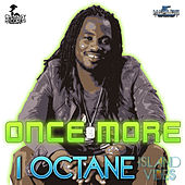 Once More by I-Octane