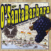 O' Santa Barbara by Black Angel