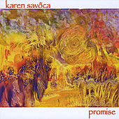 Play & Download Promise by Karen Savoca | Napster