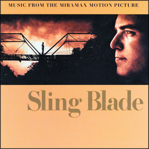 Play & Download Sling Blade by Various Artists | Napster