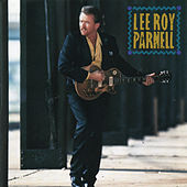 Play & Download Lee Roy Parnell by Lee Roy Parnell | Napster