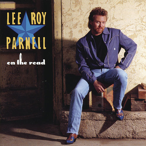 Play & Download On The Road by Lee Roy Parnell | Napster
