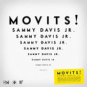 Sammy Davis Jr. by Movits!