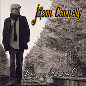 Play & Download Leave Your Hat At The Door by Jason Connelly | Napster