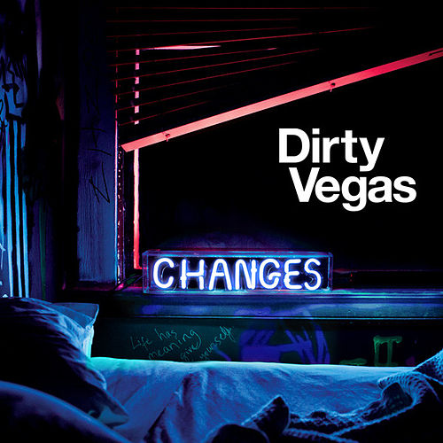 Play & Download Changes 1 by Dirty Vegas | Napster