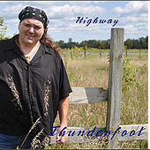 Highway by Thunderfoot