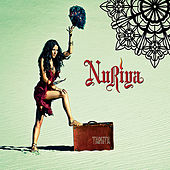 Play & Download Tanita by Nuriya | Napster
