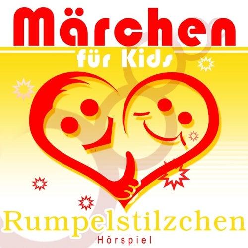 Play & Download Märchen für Kids - Rumpelstilzchen (Hörspiel) by Various Production | Napster