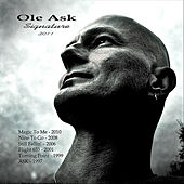 Play & Download Signature by Ole Ask | Napster